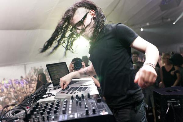 Wonder Girls – The DJ Is Mine (Afrojack Remix) MP3