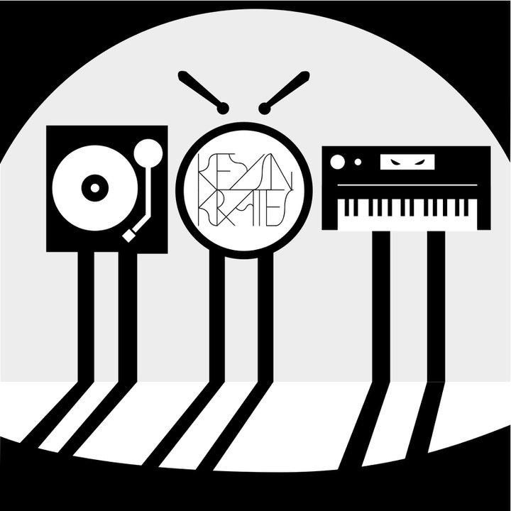 Zedd Follow You Down Keys N Krates Zedd feat. Bright Ligh...