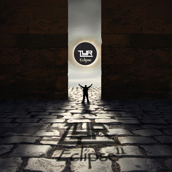 TYR - Eclipse Vol. 2 EP