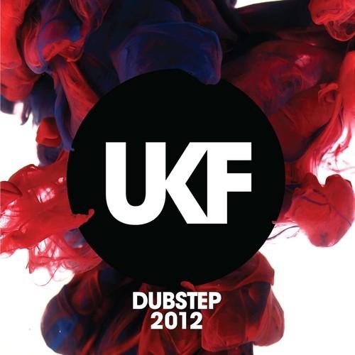 UKF 2012