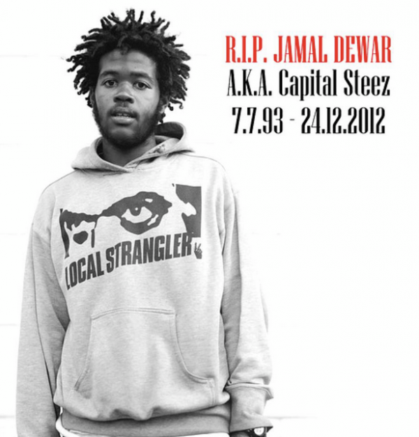 capital steez all caps download