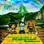 Krewellas Troll Mix 2