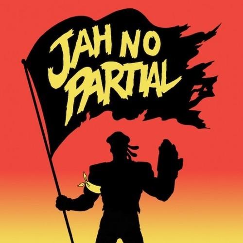 jahnopart