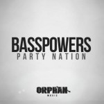 Bass Powers Party Nation