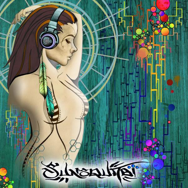 SunSquabi – Lone Star (TYR Remix)