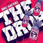 bro safari x the drop