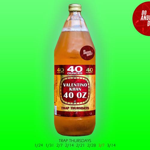 how to make clear malt liquor