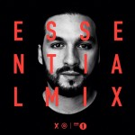 Essential Mix Angello