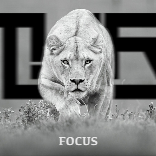 TYR – Focus (Original Mix)