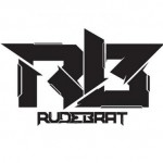 rudebrat-featured