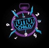 Tut Tut Child – Hummingbird Ft. Augustus Ghost (I.Y.F.F.E Remix)