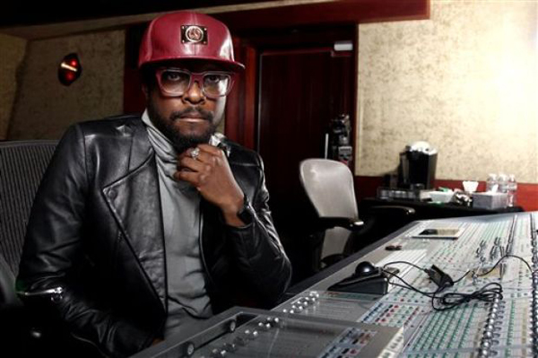 Will.i.am-song-theft