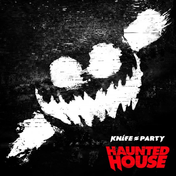 Knife_party_haunted_house_ep-e1367807663610