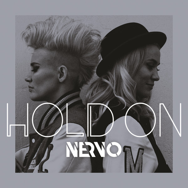 NERVO – Hold On (LOUDPVCK Remix)