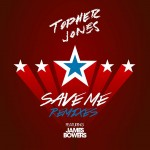 Save Me remixes