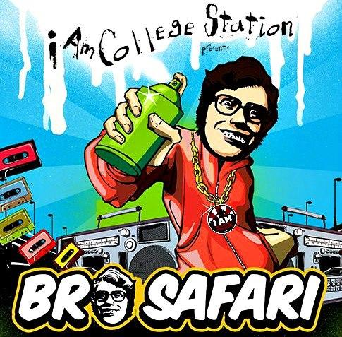 brosafaricollegestation