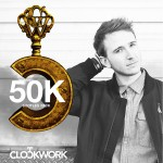 clockwork 50k bootleg pack