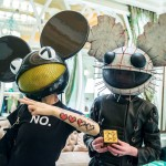 deadmau5 pinhead