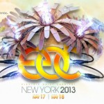 edc-ny-2013