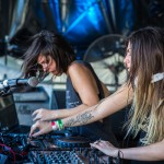 krewella