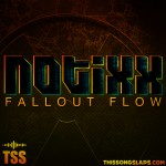 notixx fallout flow