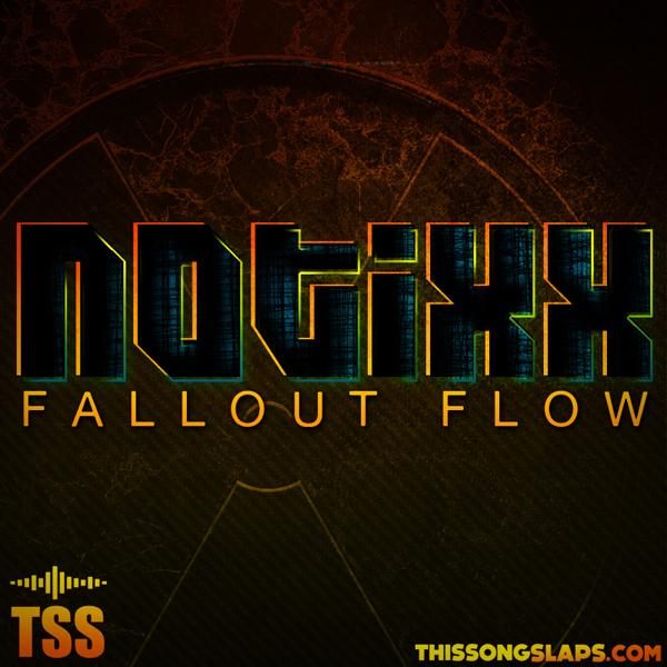 notixx fallout flow