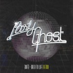 party ghost