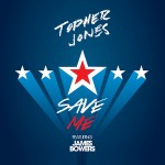 topher-jones-save-me