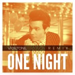 vicetoneonenight