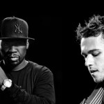 zedd 50 cent