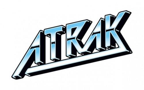 a-trak-logo-e1358375838857