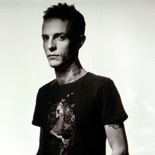 Deadmau5 – Drop The Poptart