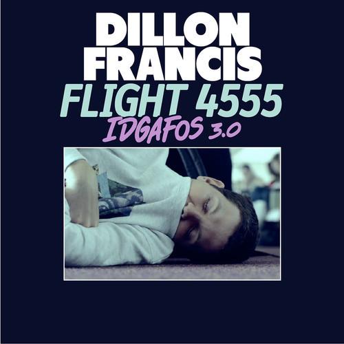 dillon francis idgafos - photo #9