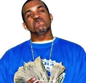lloyd banks beamer benz or bentley remix mp3 download clinic. Cars Review. Best American Auto & Cars Review