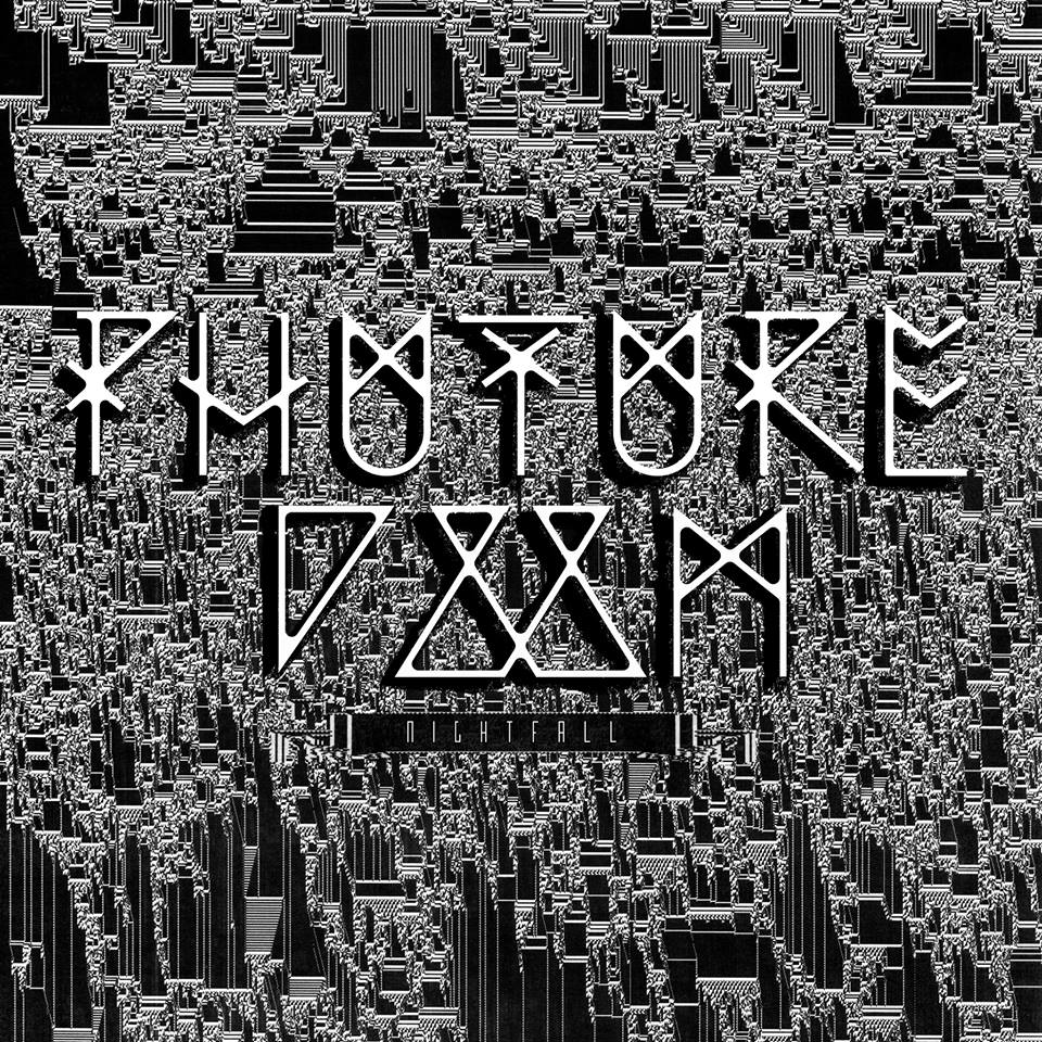 Phuture Doom – Han Breaks
