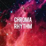 ChromaRhythm – Nostalgia