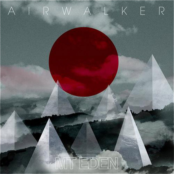 Mt. Eden feat. Diva Ice – Airwalker (Brass Knuckles Remix)
