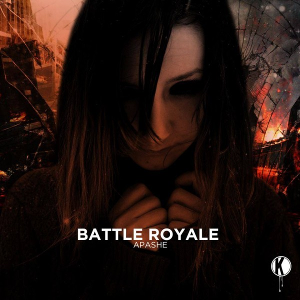 Apashe – Battle Royale