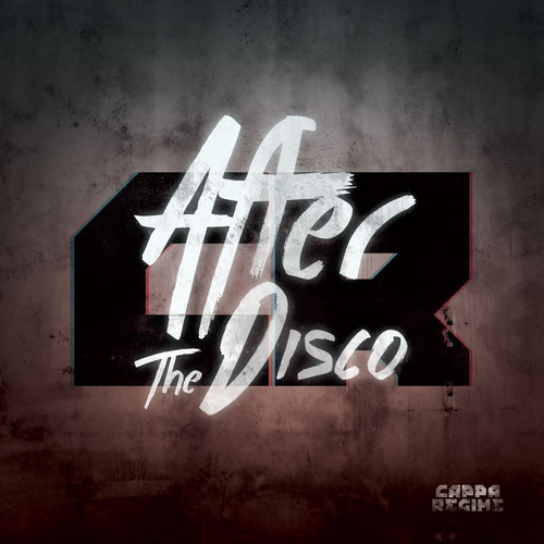 Cappa Regime – After The Disco (Original Mix)