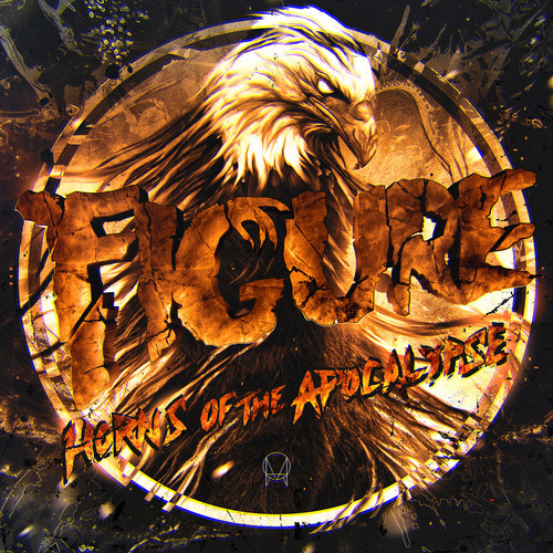 Figure – War Call (Instrumental)
