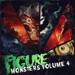 Figure_MonstersVol4