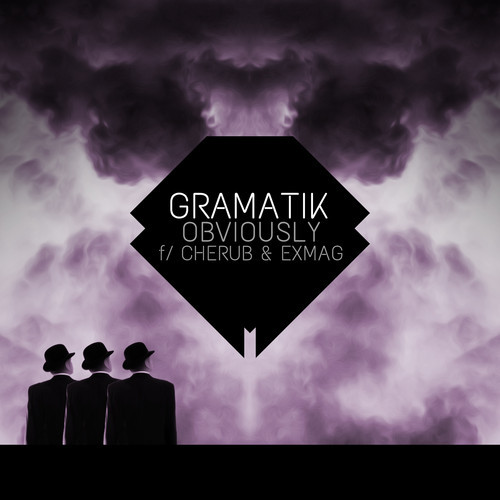 Top Tracks - Gramatik - YouTube