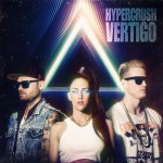 Hyper Crush - Vertigo
