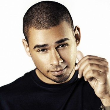 "Eminem vs. Afrojack Beef: Afrojack Responds With ""My Name Is"" Remix Video"