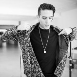 G-Eazy – Far Alone feat. Jay Ant [FREE DOWNLOAD]