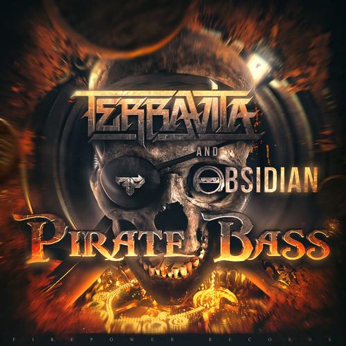 Скачать песню coeur de pirate wicked games huglife remix