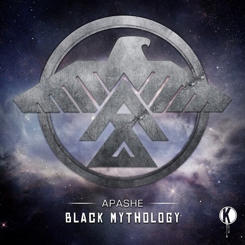 Apashe – Black Mythology EP