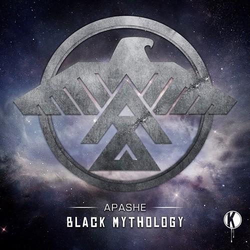 Apashe – Black Mythology EP