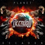 planet decadon