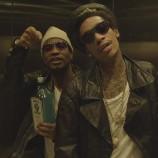 Juicy J – Bounce It (Remix) feat. Wiz Khalifa & Trey Songz